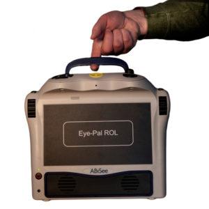 Eye-Pal ROL