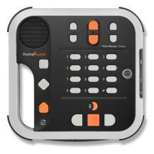 Express 150-220V Braille Embosser - New England Low Vision