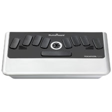 VoiceNote Apex BT (Braille keyboard)