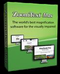 ZoomTextMacBoxShotSmall