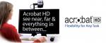 acrobat-hd-desktop-magnifier