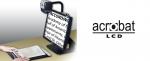 acrobat-lcd-desktop-magnifier