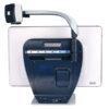 DaVinci low vision magnifier (CCTV) - back view