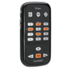 Victor Reader Stream handheld media player for the blind and visually impaired