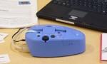 KGS Braille Labeler
