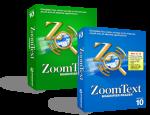 zt10_boxes