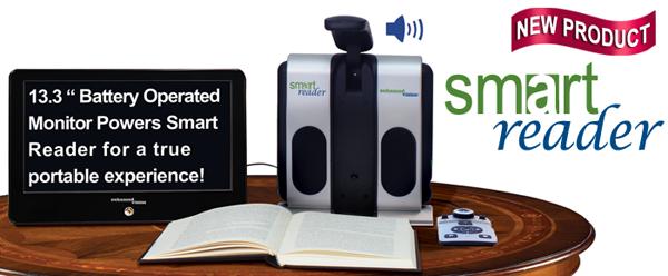 smart-reader