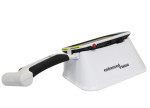 Pebble HD with Stand - Low Vision Video Magnifier