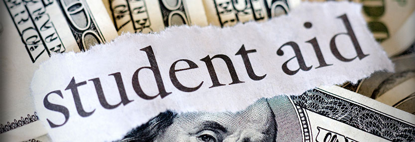 College Financial Aid Resources For Blind And Visually