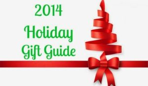Low Vision and Blindness Holiday Gift Guide News Resources