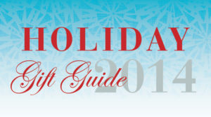 Gayle's December Low Vision and Blindness Products Newsletter Tech Tips