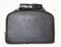 Amigo HD Case with strap