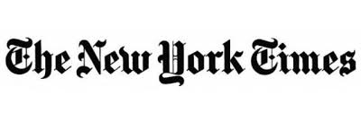 Logo NYT - New England Low Vision