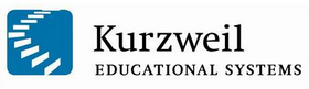 Kurzweil Educational Systems logo