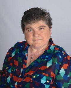 Gloria-Stewart