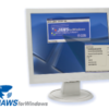 Jaws Screen Reader Software for Windows