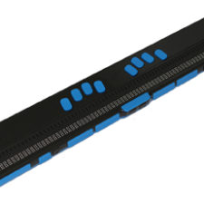 Focus 80 Blue Braille Display