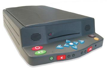 SARA product image
