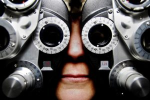 A Guide to Glaucoma (Part 3) Care Glaucoma