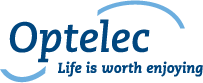 Optelec—Low Vision Visual Aid Technology Solutions