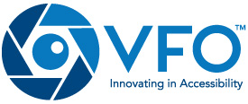 VFO—The world's leading assistive technology provider for the visually impaired