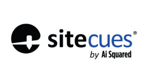 Sitecues by AiSquared is a Software-as-a-Service (SaaS) app that you install on your website to make it ICT (Information and Communications Technology), ADA (American Disabilities Act), and US Rehabilitation Act, Section 504, and Section 508 compliant, accessible and user-friendly.
