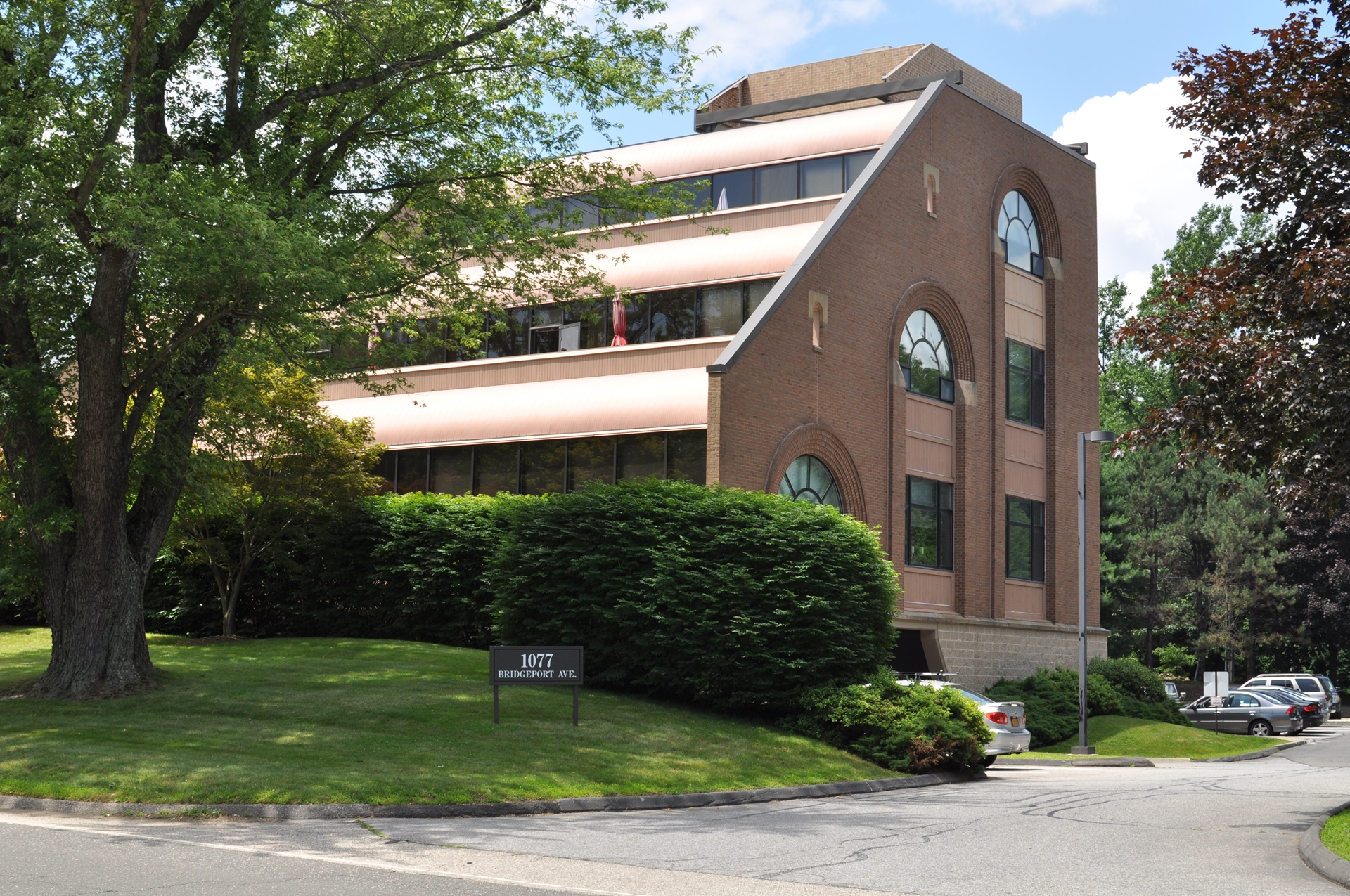 New England Low Vision & Blindness Announces New Location in Shelton, CT News