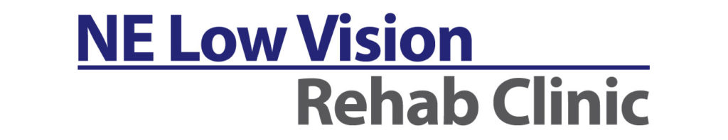 Low Vision Rehab Clinic