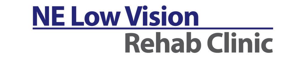 Low Vision Rehabilitation Clinic