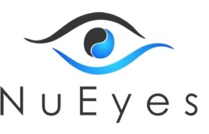 NuEyes featuring ODG smartglasses—wearable handsfree CCTV magnification for the visually impaired