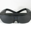 NuEyes — Wireless, Hands-free ODG Smartglasses