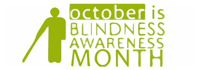 Top 5 Blindness Technology Products for People Who Are Blind Resources Tech Tips