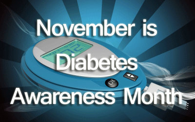 Diabetes, Vision Loss and 4 Diabetic Eye Diseases Glaucoma Resources