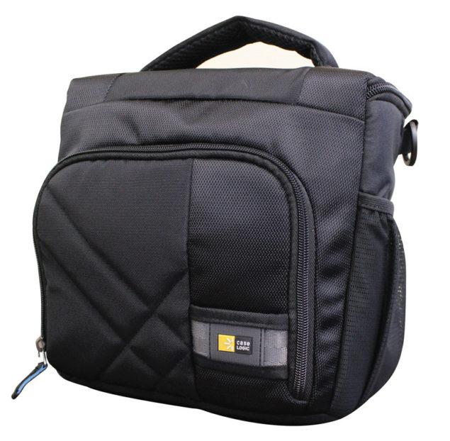 Jordy Carry Bag
