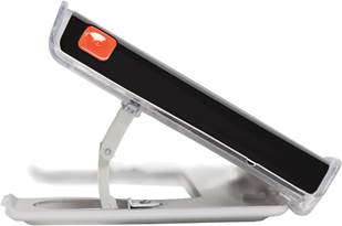 Compact 6 HD Speech - Side Image
