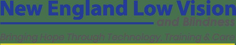 NELVB Logo Update