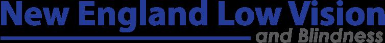 NELVB Logo_754px
