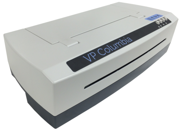 ViewPlus Columbia Double Sided Braille Embosser