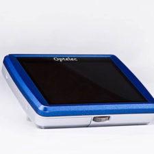 Optelec Compact Mini