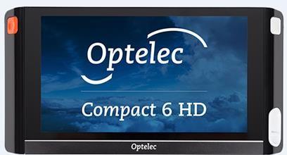 Compact 6 HD (No Speech)
