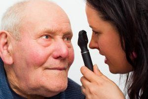 Health Habits to Lower Glaucoma Risk Care Glaucoma