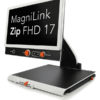 MagniLink Zip Premium 17