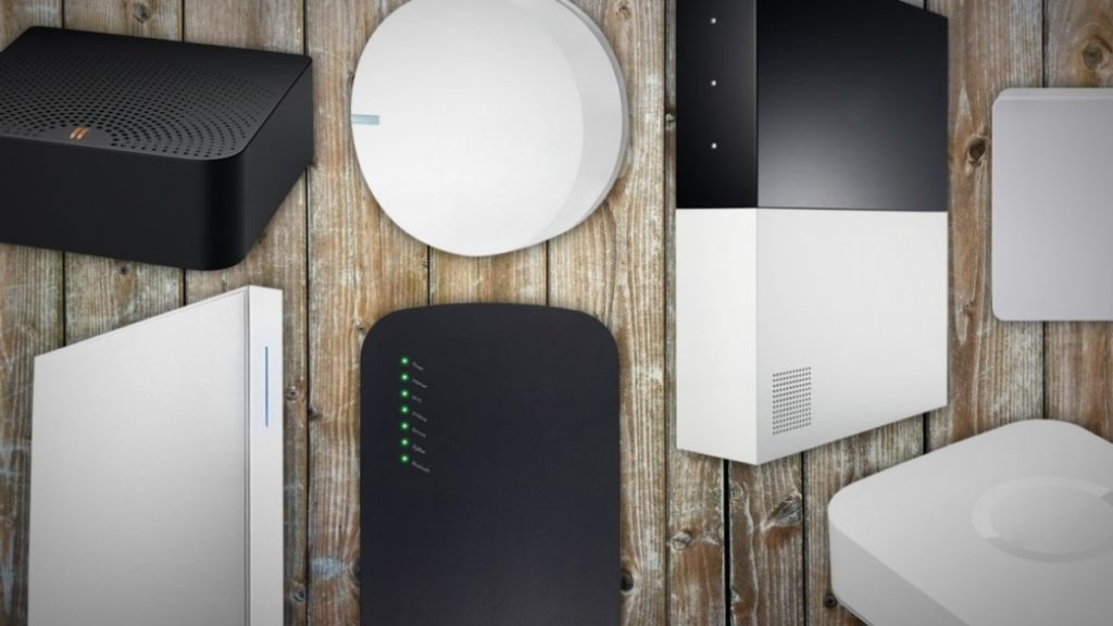 Best smart home systems for a connected domicile Smart Homes Tech Tips Technology