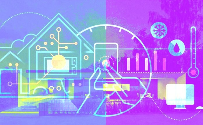 6 Mistakes to Avoid When Setting up Your Smart Home Smart Homes Tech Tips Technology