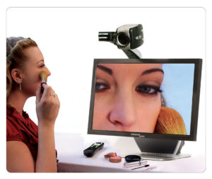 "Acrobat HD Ultra LCD 24"""