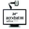 "Acrobat HD Ultra 24"""