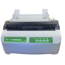 Braille Buddy Embosser