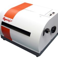 Gemini Super Braille Embosser front view