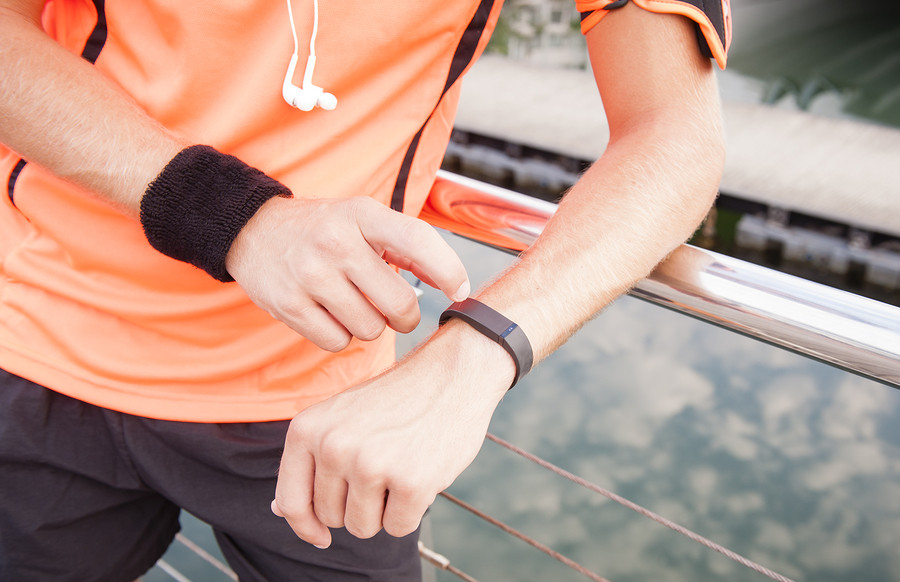 Accessible Fitness and Nutrition Tracking Devices and Software Resources Tech Tips Technology