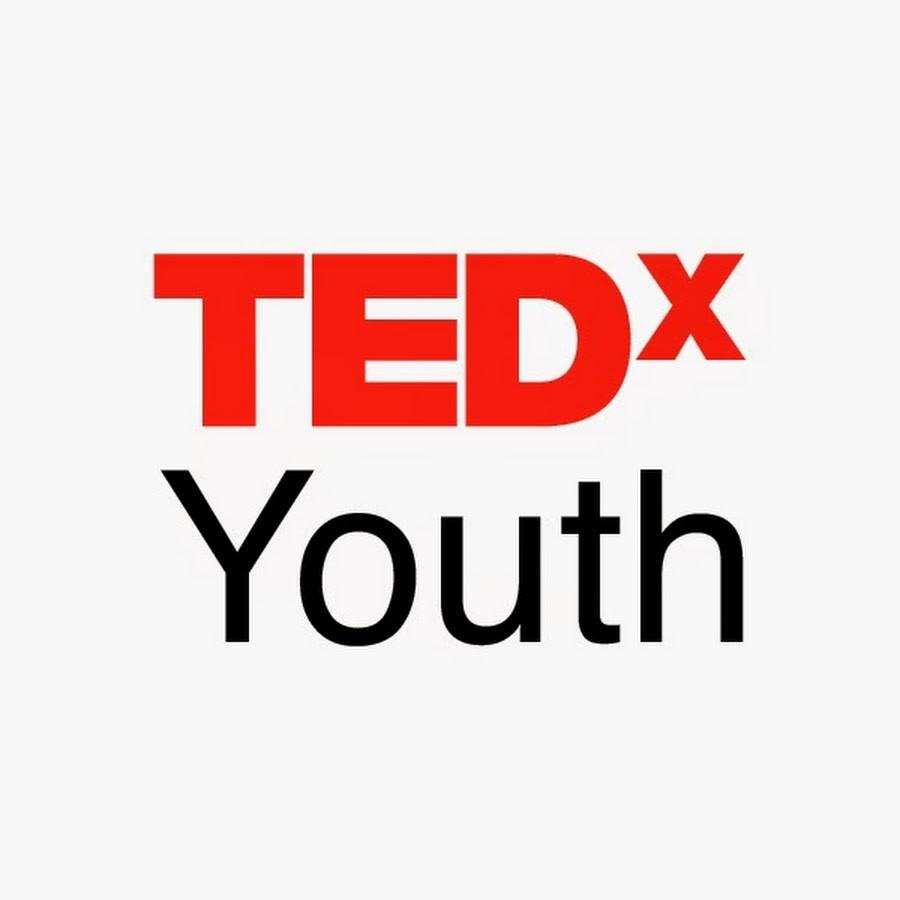 NELVB Training Services Testimonial - TEDx Youth Talk Care Training